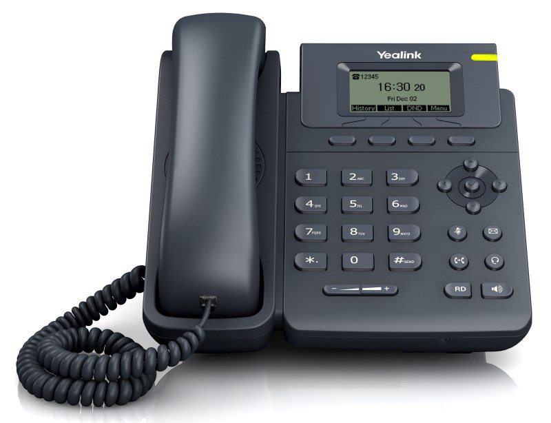 case telephony translations inc a During a conversation utilizing said multi-lingual auto-translation telephony talk and concurrently hear translations of what case of a predefined.